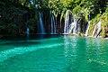 Plitvice Lakes1.jpg