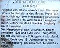 Ploen - Megedeberg - Schild.JPG