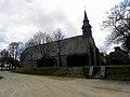 Plouha (22) Chapelle de Kermaria-an-Isquit 14.JPG
