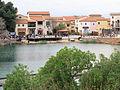 Poboado en Portaventura. Cataluña 209.jpg