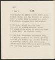 Poezye Konstantego Piotrowskiego Shakespeare Sonets page 302 sonet 102.tif