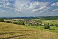 Pohled na Valchov od jihu, okres Blansko (05).jpg