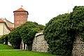 Poland-01799 - Senatorska Tower (31970896192).jpg