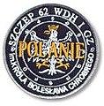 Polanie.jpg