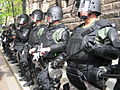 Police State Pittsburgh G20.jpg