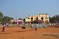 Police Station - NH 53 - Kamakhyanagar - Dhenkanal 2018-01-23 7091.JPG