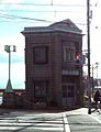 Police box in Kyobashi.jpg
