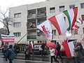 Polish Legion in Budapest (8).JPG