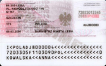 Polish identity card back.png