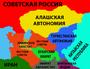 Politieke kaart van Centraal-Azië in 1918.png