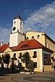 Polkowice - Ratusz.jpg