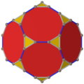 Polyhedron truncated 12 from blue max.png