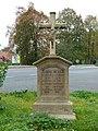 Pomník č. 033.jpg