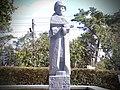 Pomnik żołnierzy radzieckich Krynica Morska 16.jpg