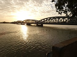 Pont Faidherbe Saint Louis.jpg