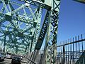 Pont Jacques-Cartier 18.JPG