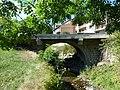Pont de Llanars.JPG