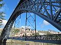 Ponte Dom Luís I (14003885831).jpg