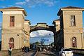 Ponte Internacional Barão de Mauá como Patrimônio Cultural do MERCOSUL na cidade de Jaguarão (18125301660).jpg