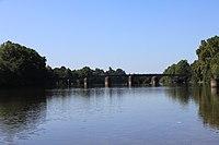 Ponte do Prado.jpg