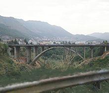 Risultati immagini per ponte corleone