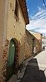 Ponteilla - Rue du Fort n3.jpg