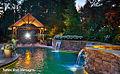 Pool Design by Shane LeBlanc, Watson.jpg