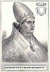 Pope Benedict VII Illustration.jpg