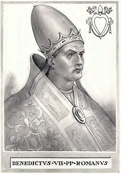 Pope Benedict VII Illustration.jpg
