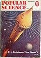 Popular Science May 1949.jpg
