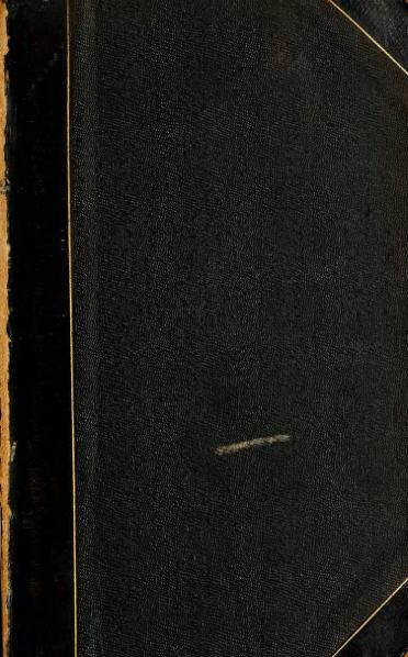 File:Popular Science Monthly Volume 11.djvu