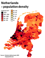 Population density in the Netherlands.png