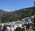 Poqueira valley and village.jpg