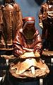 Porcelain sculptures Peoples of Russia 06c.JPG