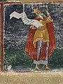 Porphyrios Sucevita Fresco.jpg