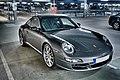 Porsche (37073722).jpeg