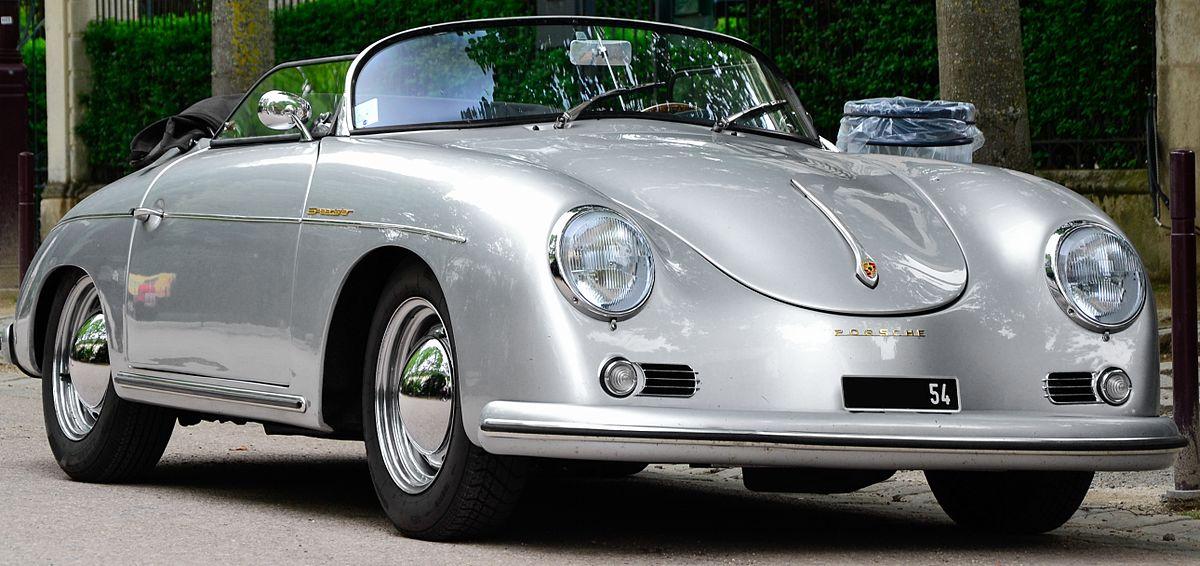 Porsche 356 Wikip 233 Dia A Enciclop 233 Dia Livre