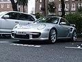 Porsche GT2 (6383931229).jpg