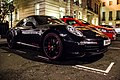 Porsche Porsche 911 black and red (8211181538).jpg