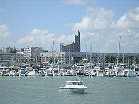 Royan wikip dia - Office du tourisme de royan charente maritime ...