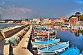 Port de Saint Elme.jpg
