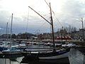 Port de Vannes2.JPG