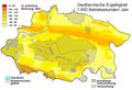 Porta Westfalica geothermische Karte.png