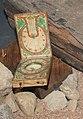 Portable sundial Forum Marinum.jpg