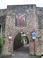 Porte de France (Saint-Jean-Pied-de-Port).jpg