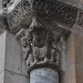 Porte des comtes - chapiteau 4.png