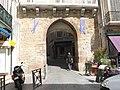 Porte du Fenouillet.jpg