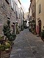 Portico di Romagna preseppi.jpg