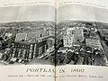 Portland in 1892.jpg