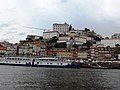 Porto, vista da Douro (05).jpg
